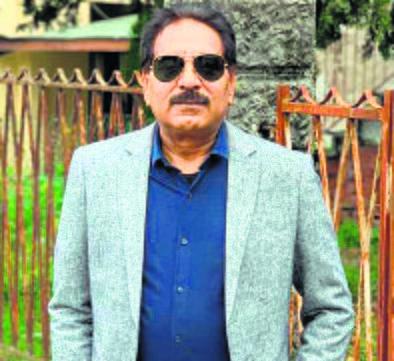 Suryakirans air show: Reach venue in staggered manner, says Chandigarh Adviser