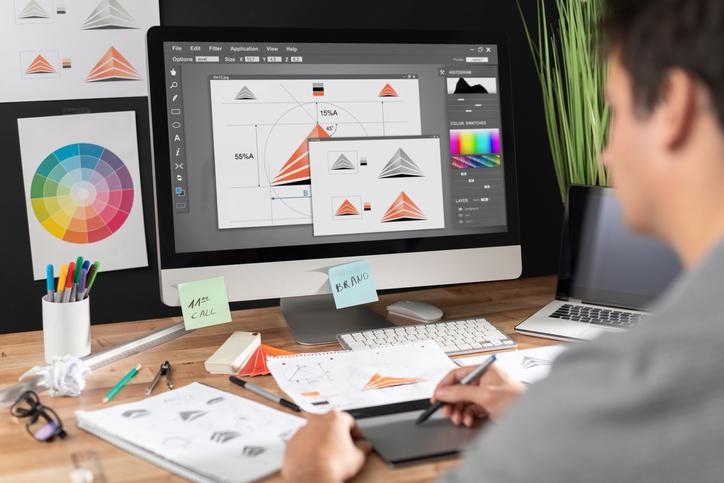 Digital Design is the Future