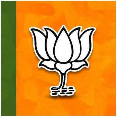 BJP in touch with Punjab Congress's unhappy lot?