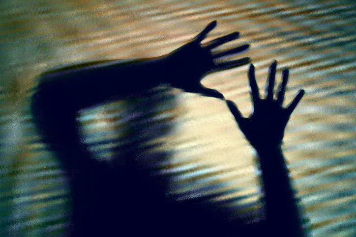 Girl gang-raped multiple times in Maharashtra's Thane; 24 arrested, 2 minors detained