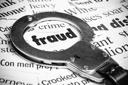 Zirakpur: GBP management booked for fraud