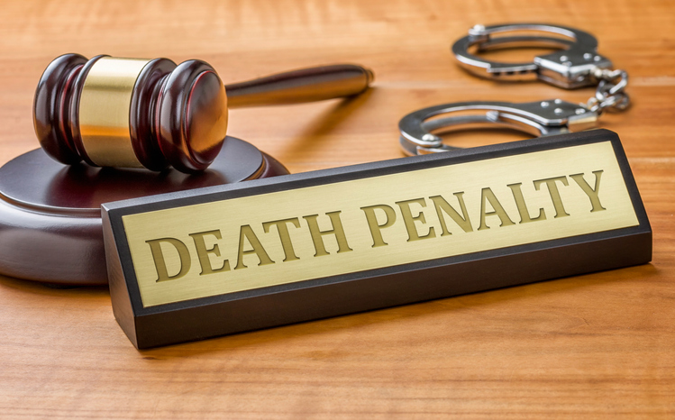 Pakistani court sentences woman school principal to death for committing blasphemy