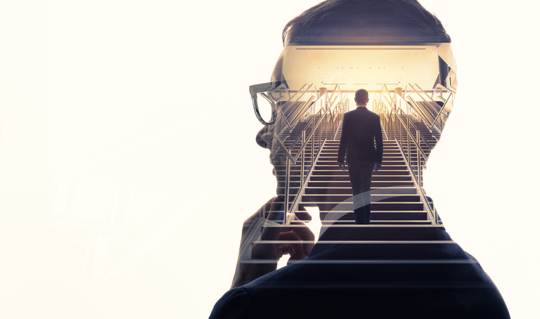 5 skills that management leaders must master