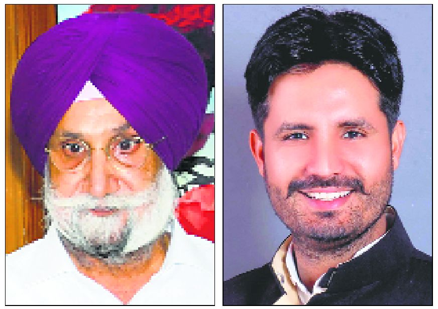 Punjab portfolio allocation: Deputy CM Sukhjinder Randhawa gets Home, Raja Warring Transport