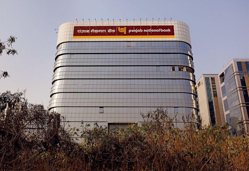 'Bad bank' for big business