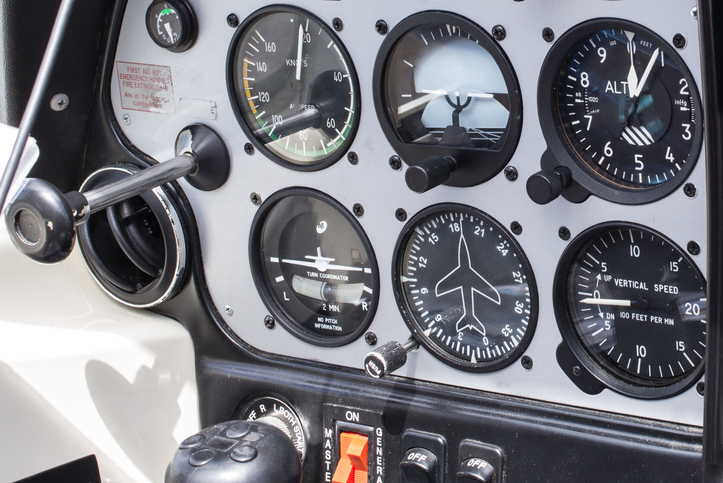 Pensionary benefits in cases of aircraft accidents extended to cover all post-1996 cases
