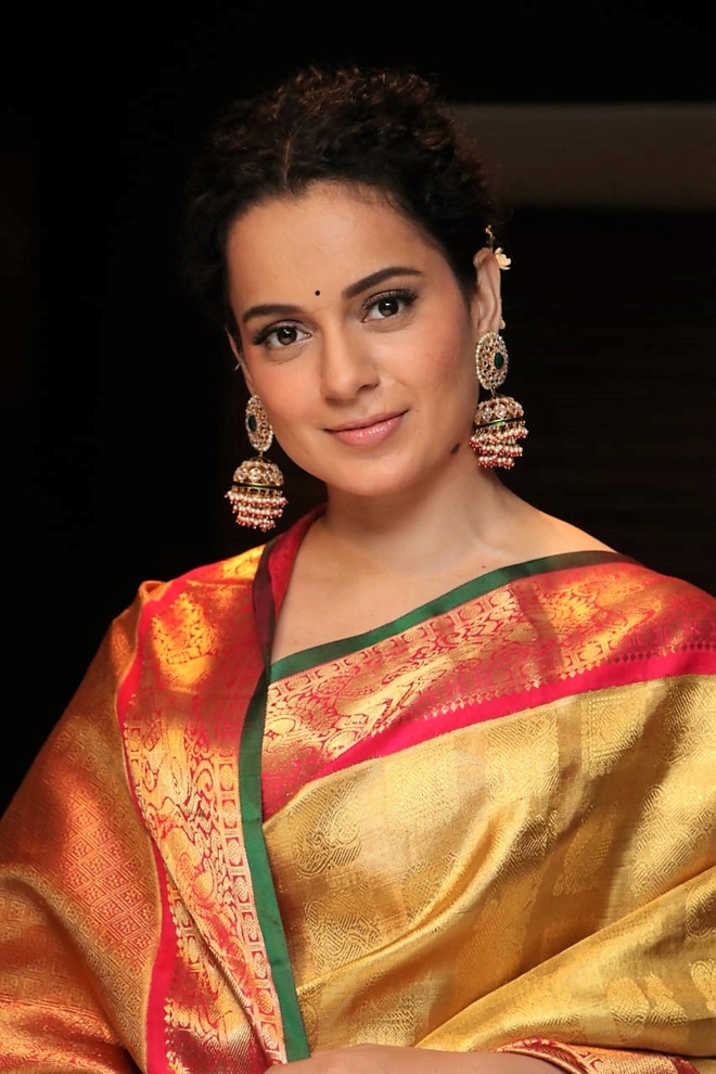 Court to issue warrant against Kangana Ranaut if she fails to appear in defamation caseon Sept 20