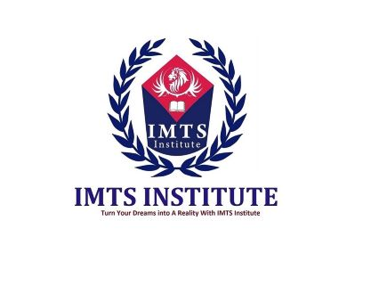 IMTS Institute delivers world-class Education with a 99% pass rate: 40% alumni working abroad