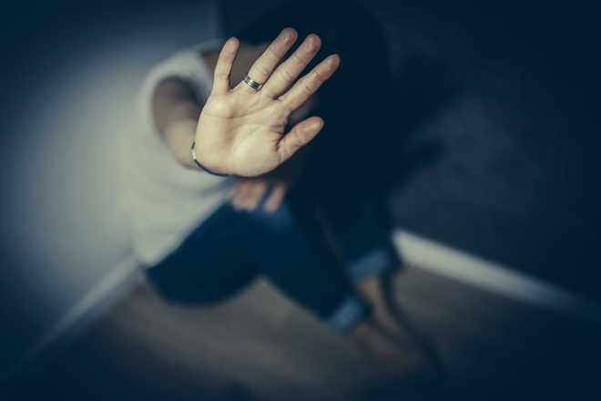 Man booked for sexually exploiting 11-year-old girl in Haibowal