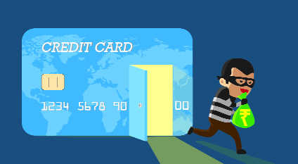 Shopping worth Rs 1.03 lakh done on Amritsar ASI's credit card, cop clueless