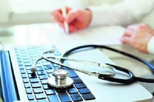 Dept indicts Rajpura pvt hospital for overcharging Covid patient