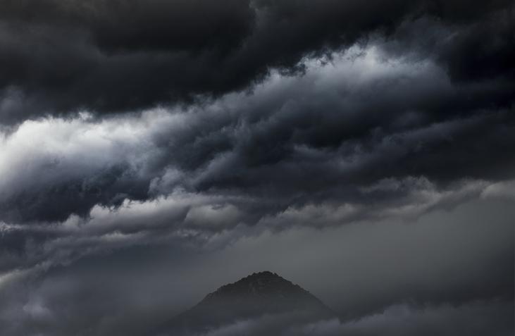 Delhi likely to witness another spell of rain; IMD issues orange alert for Thursday