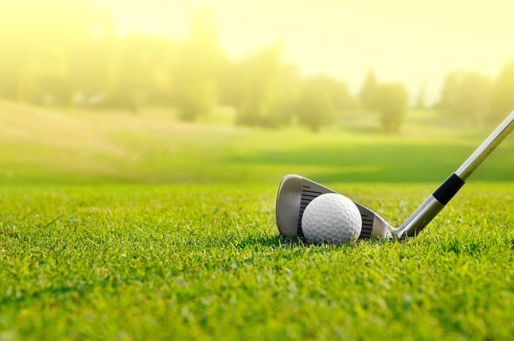 Mane, Randhawa among top golfers at JK Open