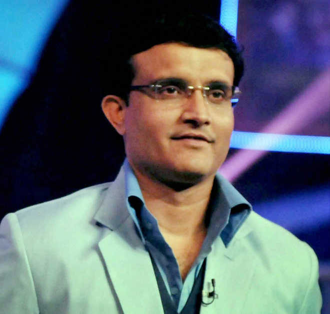 Indian players refused to play fifth Test due to Covid, IPL played no part in it: Sourav Ganguly