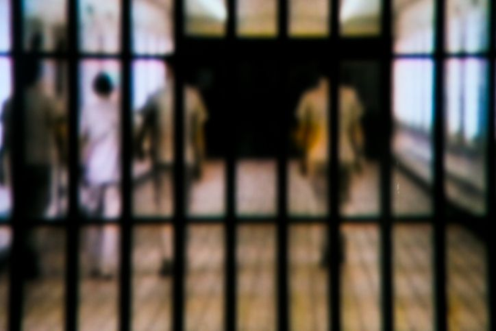 Chandigarh has highest percentage of recidivism in country: Report