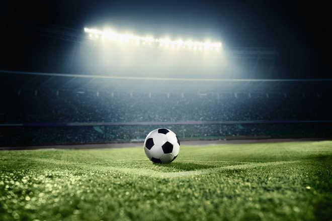 Durand Cup: Bengaluru beat Mohammedan SC 2-0