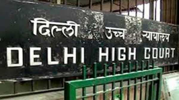Delhi HC grants bail to person accused of speeding away with constable on car bonnet