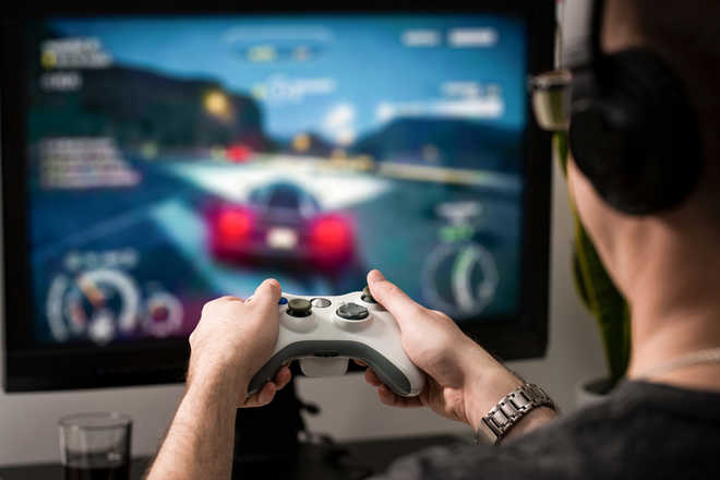 5 reasons video games should be more widely used in school