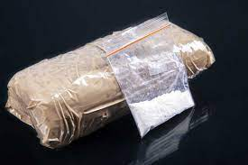 Ludhiana SHO suspended for fake drug case