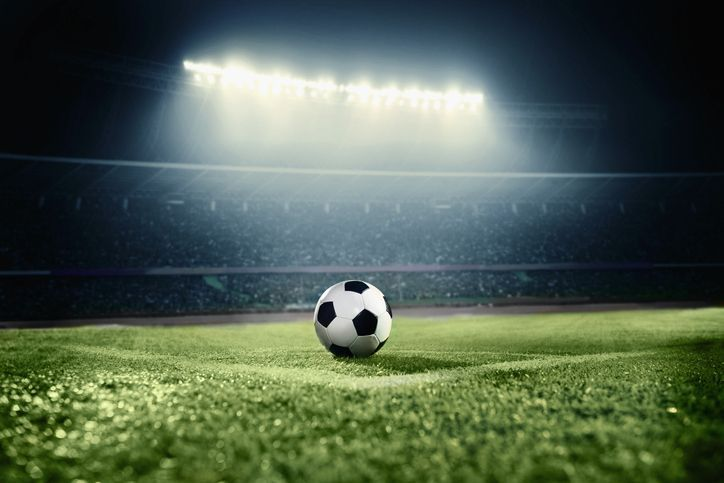 FC Goa move into Durand Cup quarterfinals