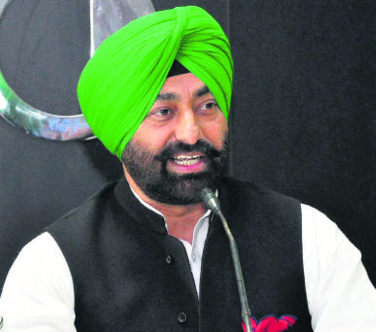 ED to quiz AAP national secretary Pankaj Gupta over US fundraiser