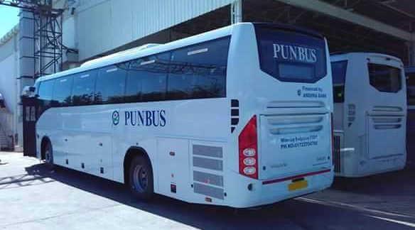 PRTC, PUNBUS staff end stir