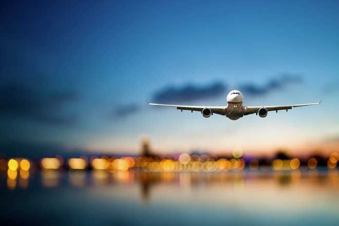 Direct flight to Canada likely from September 27