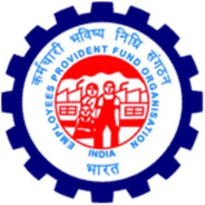 EPFO adds 14.6L new subscribers