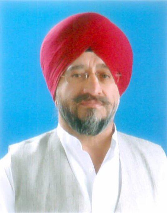 NC leader Trilochan Wazir found dead in west Delhi, police lodge murder case