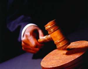 JCT Land Row: Punjab and Haryana High Court puts CBI, Punjab on notice