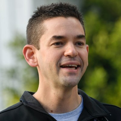 Who is Jared Isaacman, tech billionaire, flying to space on SpaceX's 1st all-civilian mission?