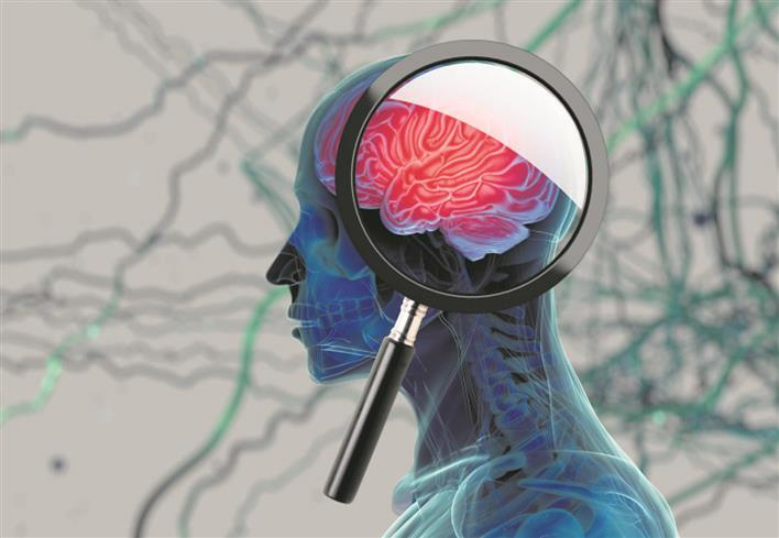 Alzheimer's Threat: One in 8 suffering from cognitive decline
