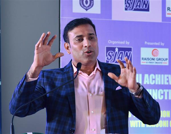 Akram, Laxman, Klusener join world's first crypto cricket platform