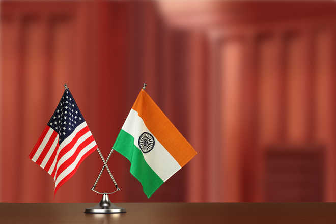 Top US diplomat Wendy Sherman to travel to India on October 6