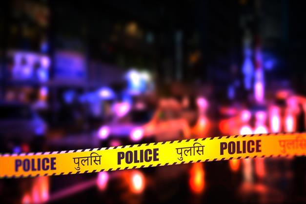 Delhi Police file case in Gurdwara Directorate elections ruckus