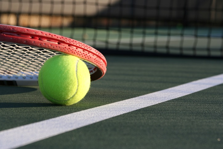From vegetarian food to security, Pakistan taking extra care of India's budding tennis players