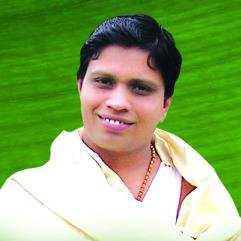 Patanjali Ayurved on fast track with technological advancement: Acharya Balkrishna
