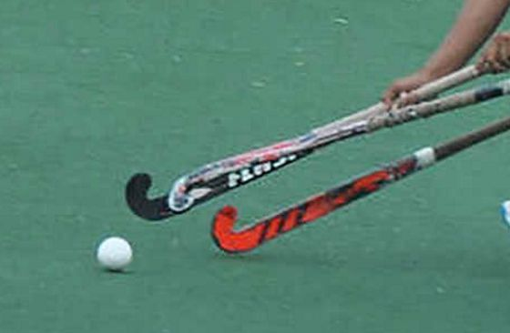 Surjit Hockey's 38th edition from Oct 23