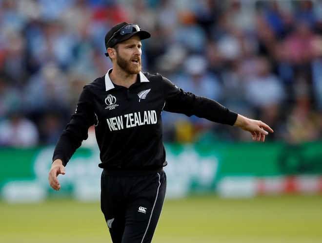 Pak claims threatening email was sent to New Zealand cricket team from India
