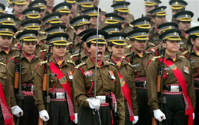 Notification allowing women in NDA to be released by May, Defence Ministry tells Supreme Court