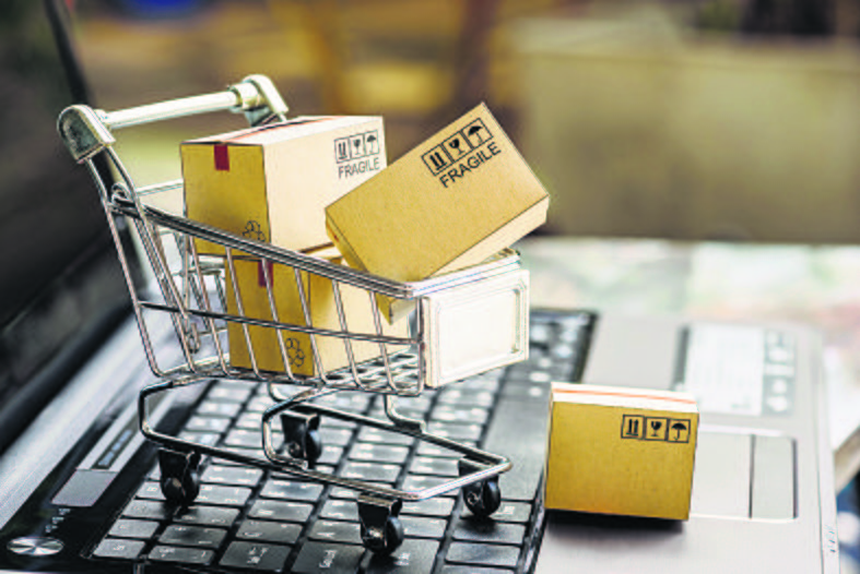 Haryana yet to embrace direct selling guidelines