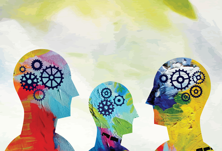 Why psychology is getting popular amongst new-age digital companies