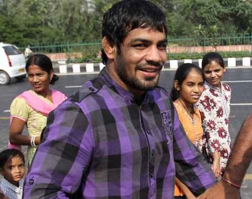 Court commits Chhatrasal Stadium murder case against Sushil Kumar to sessions court