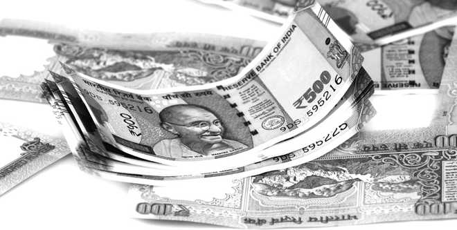 Two Bihar boys find crores of rupees credited to their bank account
