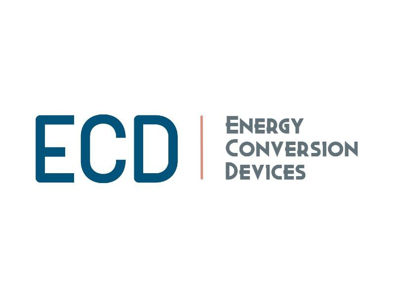 ECD Brings Best Product Reviews in India
