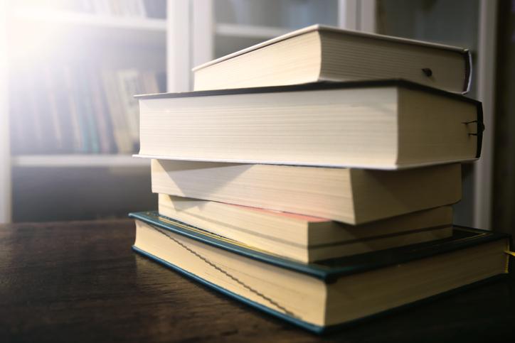 Booker Prize shortlist unveiled, British Indian novelist Sunjeev Sahota misses out