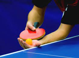 Ludhiana District Table Tennis Championship from Sept 18 to 20