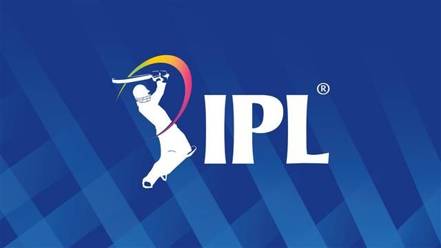 India's IPL stars off to Dubai
