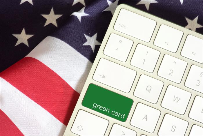 New Bill can help millions get Green Card
