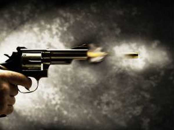 Man shot at in Rs10-lakh robbery bid in Mohali